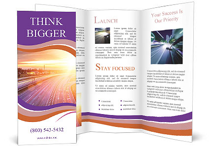 0000082364 Brochure Template