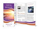 0000082364 Brochure Templates