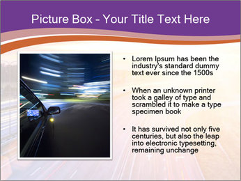 0000082364 PowerPoint Templates - Slide 13
