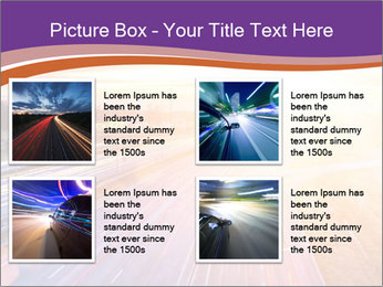 0000082364 PowerPoint Templates - Slide 14