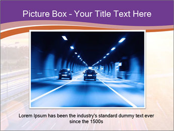0000082364 PowerPoint Templates - Slide 15