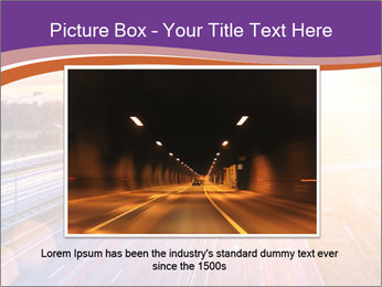 0000082364 PowerPoint Templates - Slide 16