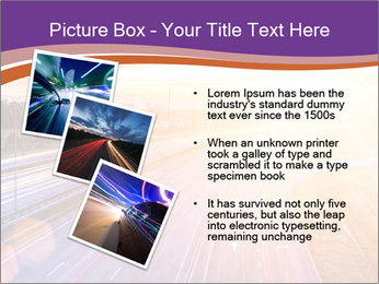 0000082364 PowerPoint Templates - Slide 17