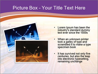 0000082364 PowerPoint Templates - Slide 20