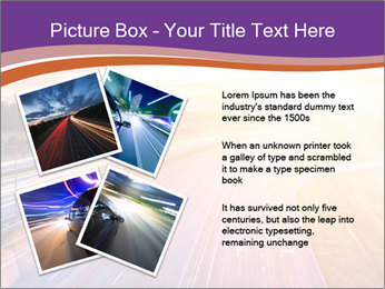 0000082364 PowerPoint Templates - Slide 23
