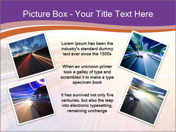 0000082364 PowerPoint Templates - Slide 24
