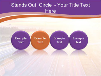 0000082364 PowerPoint Templates - Slide 76