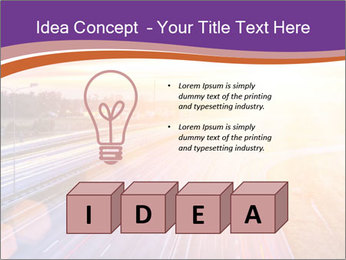0000082364 PowerPoint Templates - Slide 80