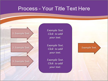 0000082364 PowerPoint Templates - Slide 85