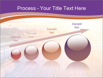 0000082364 PowerPoint Templates - Slide 87