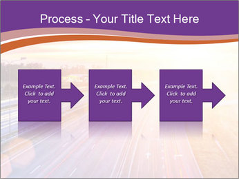 0000082364 PowerPoint Templates - Slide 88