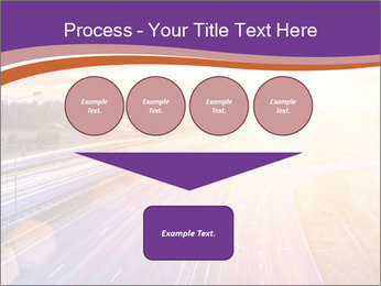 0000082364 PowerPoint Templates - Slide 93