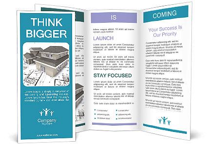 0000082365 Brochure Template