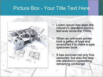 0000082365 PowerPoint Template - Slide 13