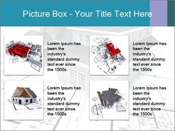 0000082365 PowerPoint Template - Slide 14