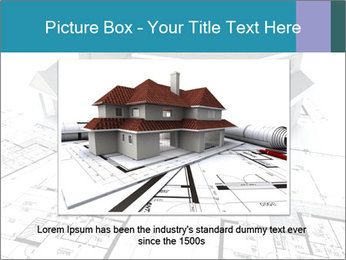 0000082365 PowerPoint Template - Slide 16