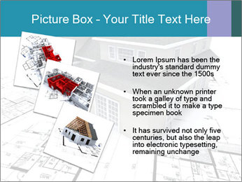 0000082365 PowerPoint Template - Slide 17
