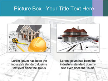 0000082365 PowerPoint Template - Slide 18