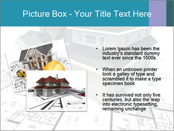 0000082365 PowerPoint Template - Slide 20