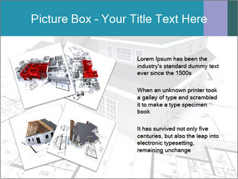 0000082365 PowerPoint Template - Slide 23