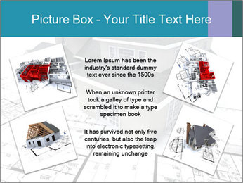 0000082365 PowerPoint Template - Slide 24