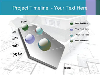 0000082365 PowerPoint Template - Slide 26