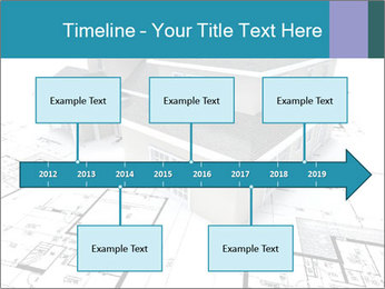 0000082365 PowerPoint Template - Slide 28