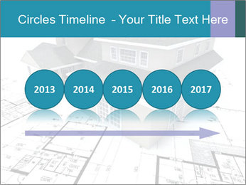 0000082365 PowerPoint Template - Slide 29