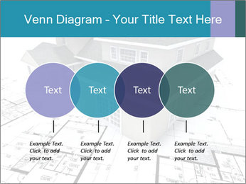 0000082365 PowerPoint Template - Slide 32