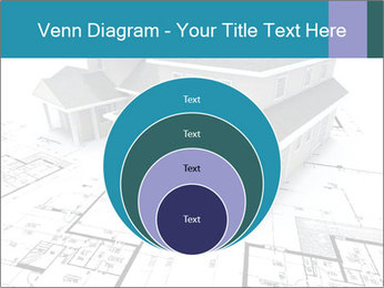 0000082365 PowerPoint Template - Slide 34