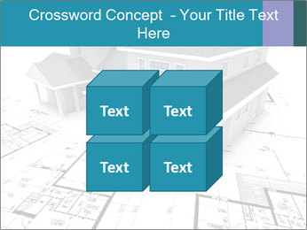 0000082365 PowerPoint Template - Slide 39