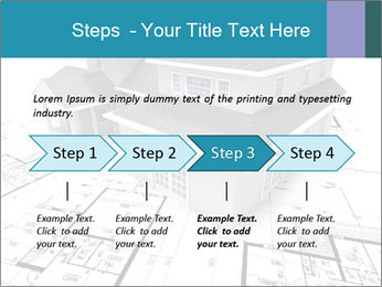 0000082365 PowerPoint Template - Slide 4