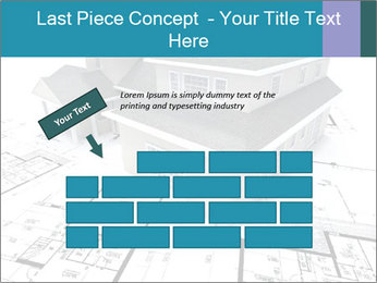 0000082365 PowerPoint Template - Slide 46