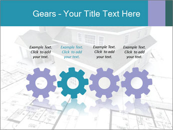 0000082365 PowerPoint Template - Slide 48