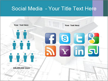 0000082365 PowerPoint Template - Slide 5