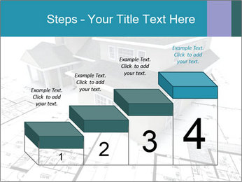 0000082365 PowerPoint Template - Slide 64