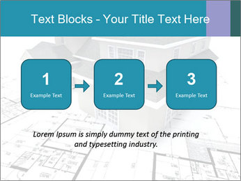 0000082365 PowerPoint Template - Slide 71