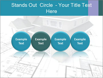 0000082365 PowerPoint Template - Slide 76