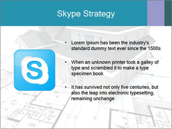 0000082365 PowerPoint Template - Slide 8