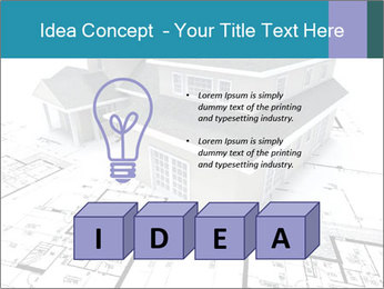 0000082365 PowerPoint Template - Slide 80