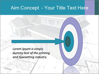 0000082365 PowerPoint Template - Slide 83