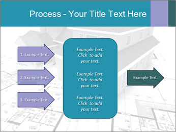 0000082365 PowerPoint Template - Slide 85