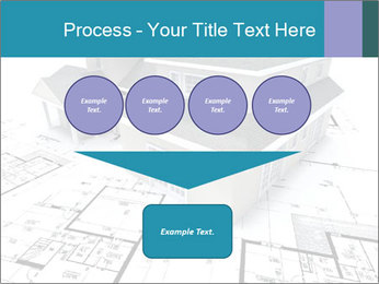0000082365 PowerPoint Template - Slide 93