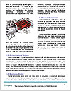 0000082365 Word Templates - Page 4