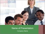0000082366 PowerPoint Templates
