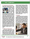 0000082366 Word Templates - Page 3