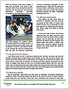0000082366 Word Templates - Page 4