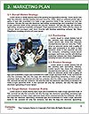 0000082366 Word Templates - Page 8