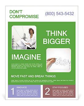 0000082367 Flyer Templates
