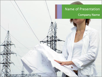 0000082367 PowerPoint Template